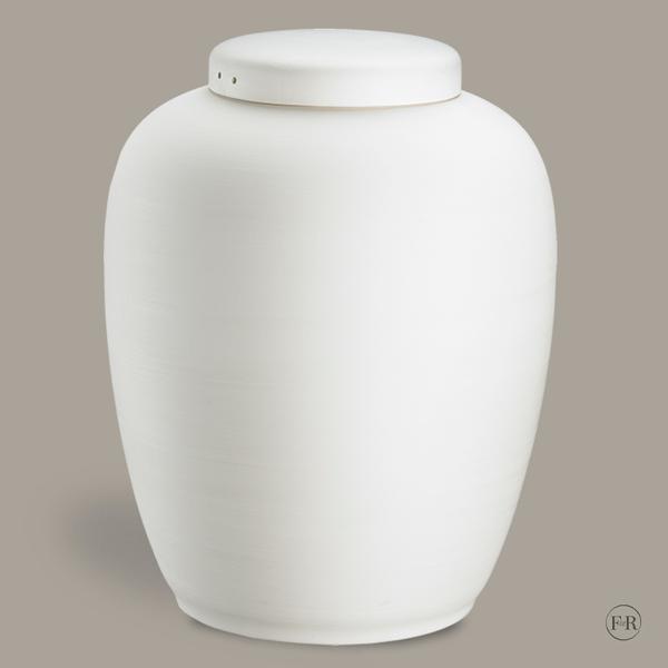 Dobbelt Urner (10L) Image
